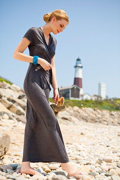 http://www.shabbyapple.com/ elizabeth islands dress
