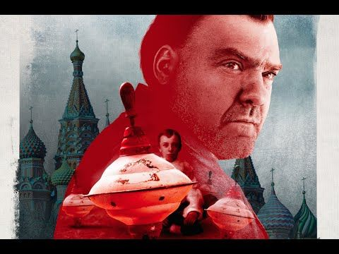 Watch Boris Godunow Full-Movie Streaming