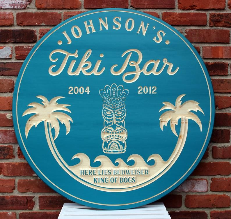 42++ Wedding bar signs personalised ideas in 2021