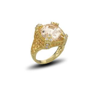 judith ripka jewelry Judith Ripka Pinterest Judith ripka