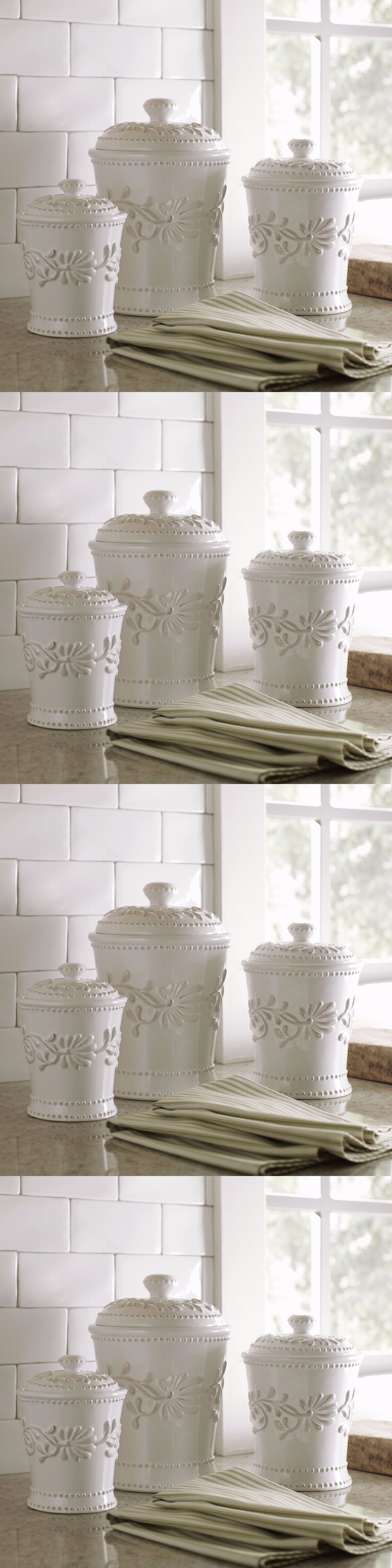 100 elegant kitchen canisters 100 kitchen canister 100