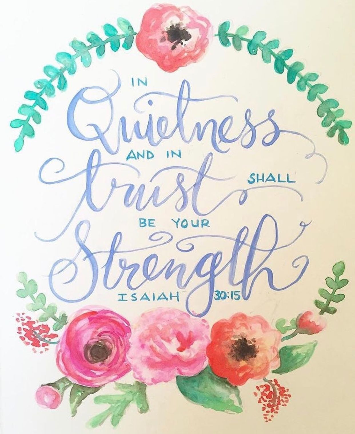 Pin by Amber Casey on Faith: Bible Verses & Spiritual Growth