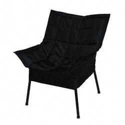 cheap dorm chairs weird kneeling chair room padded comfort black college fun stuff seating friends furniture for chairshomegoods