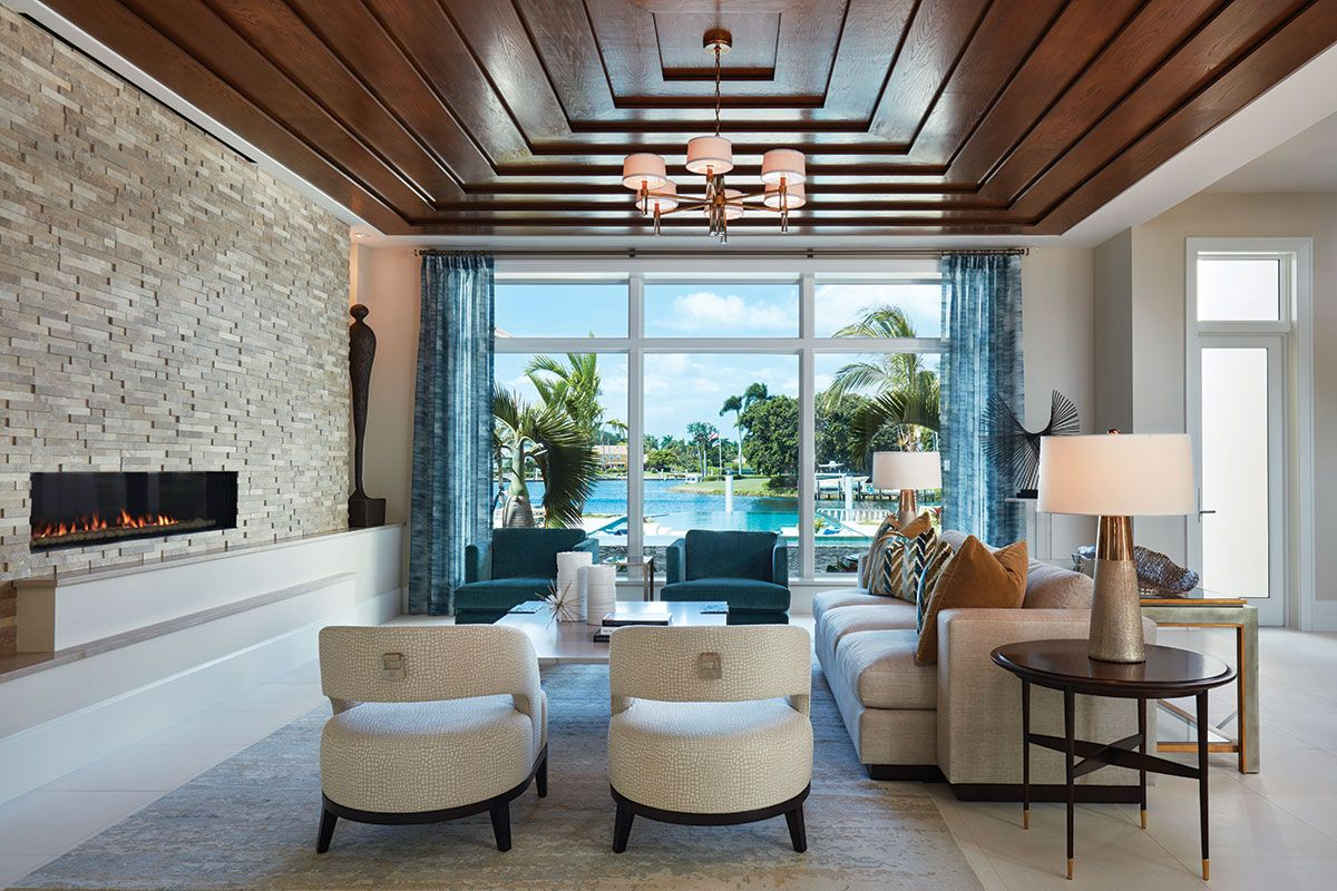 Home Florida Design Florida Interior Design Interior Design Gallery Interior Design