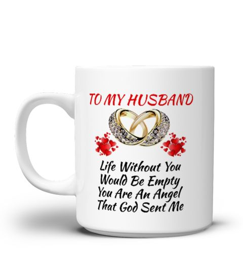 Surprise wife christmas gift ideas