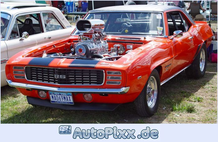 1969 chevy camaro ss rs bild auto pixx cars oldtimer. Black Bedroom Furniture Sets. Home Design Ideas