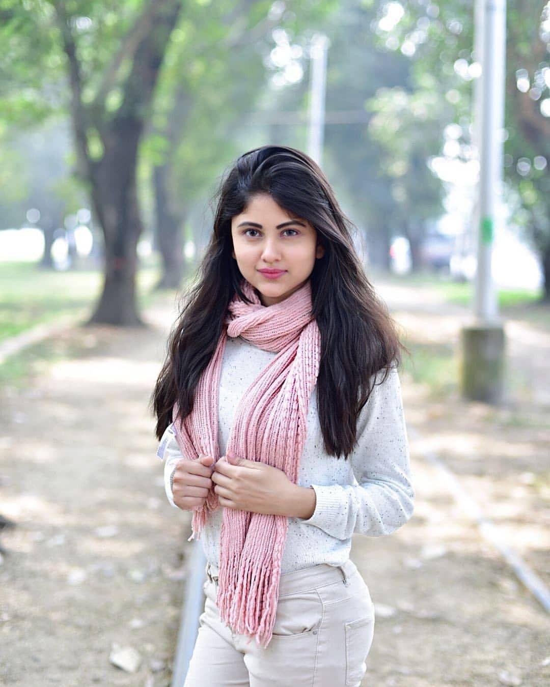 Indian Girls Indian beauties Beautiful girls Cute girls ...