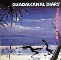 Guadalcanal Diary - Jamboree  (1986)