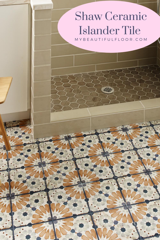 ceramic tiles artistic tile