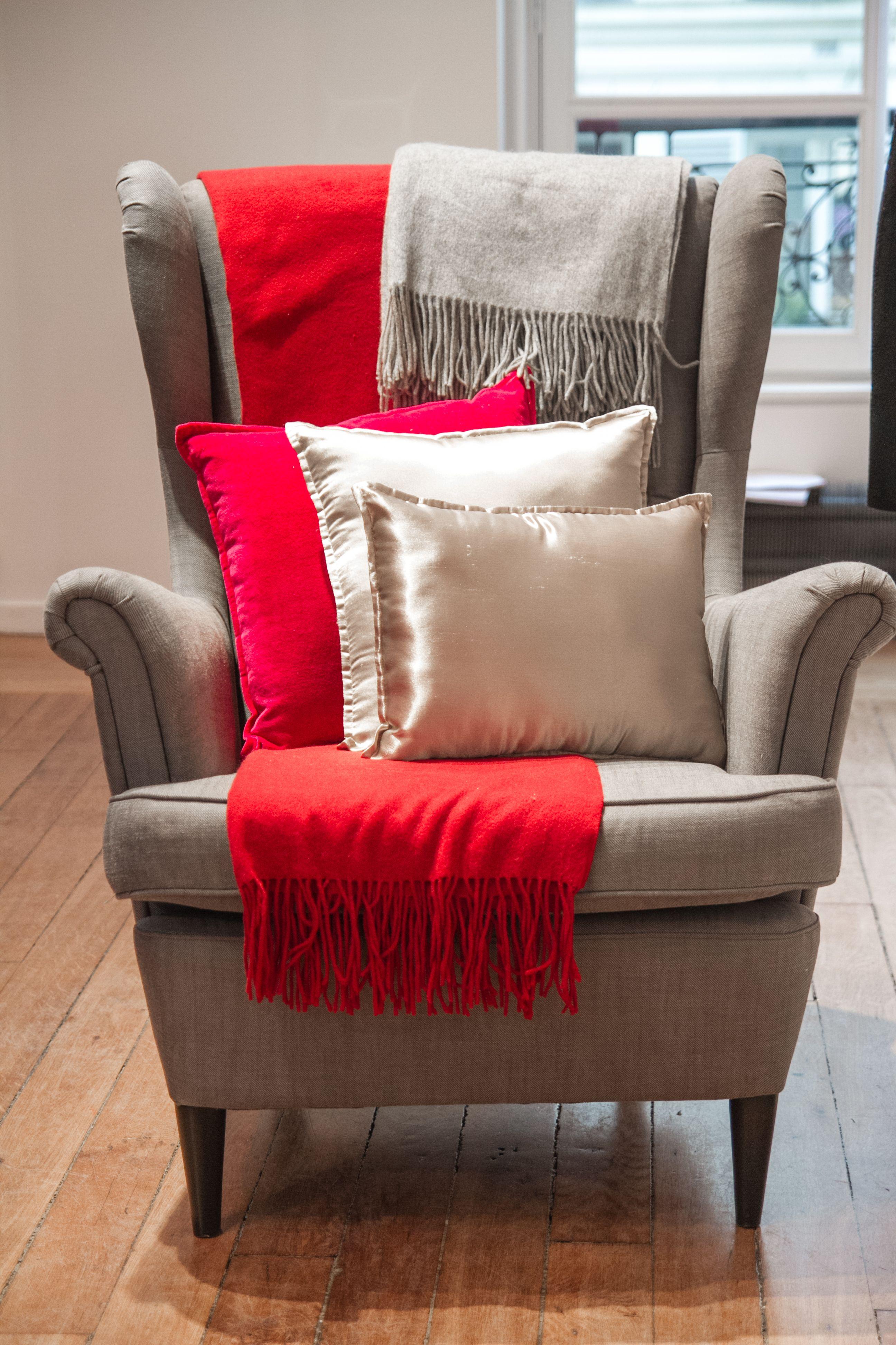 Carrefour Noel Salon Livingroom Homesweethome Artdelatable - Siege salon design