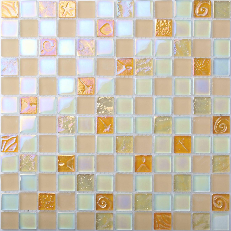 Generous 12X12 Black Ceramic Tile Tiny 1X1 Ceramic Tile Clean 3X6 Beveled Subway Tile 3X6 White Subway Tile Bullnose Youthful 6 X 12 Porcelain Floor Tile Black9X9 Floor Tiles TST Crystal Glass Tiles Yellow Mosaic Glass Tile Iridescent Lovely ..