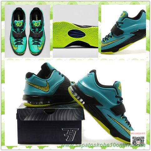new style 7c8c8 5e2a4 653996-370