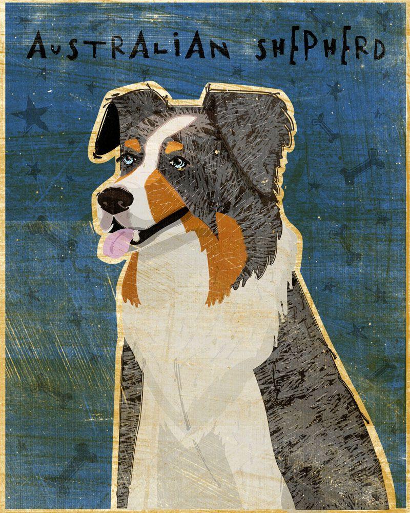From wilmington artist john w golden animal drawings