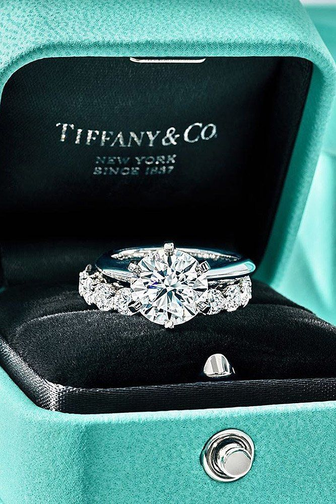 Tiffany Engagement Rings 15 Fantastic Ideas Wedding