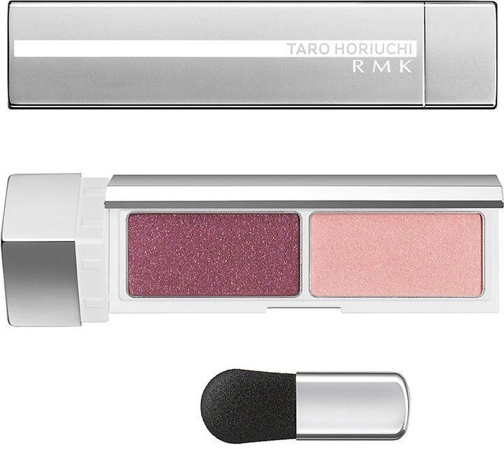 #blush #powder #afflink RMK Cheek Blush - $30.50 http://shopstyle.it/l/fUla