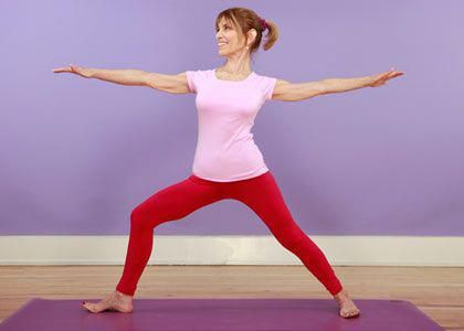 yoga tips and strategies for bbq grill bbqgrill  yoga