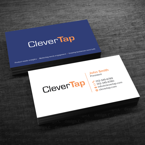 Fresh New Business Cards For Software Company Business Card Contest Ad Design Sponsored Company Business Cards Business Card Graphic Fresh Business Cards