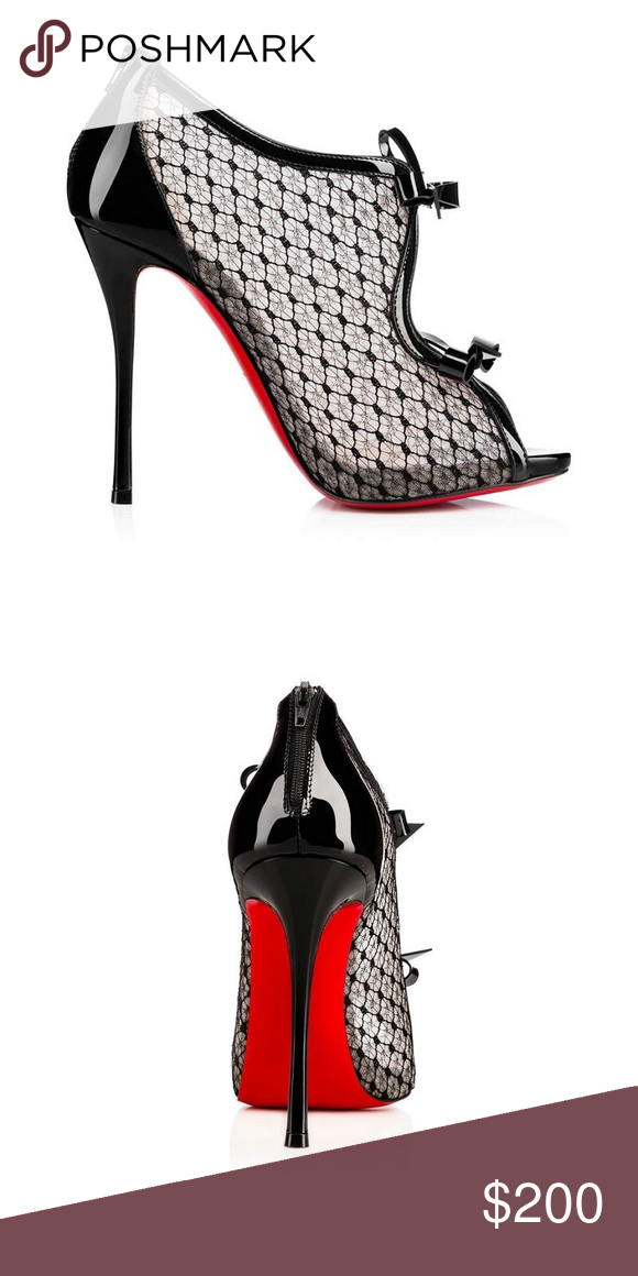 Brand New Lv Heals Louis Vuitton Shoes Heels Heels Brand New