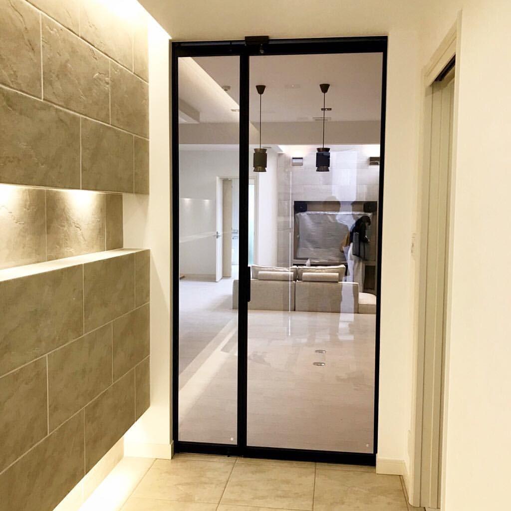 リビング おしゃれまとめの人気アイデア Pinterest Oken リビング ドア ガラス 室内ドア