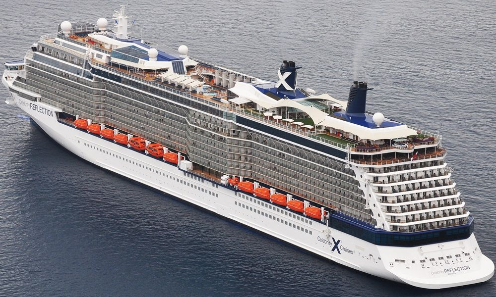 Celebrity Reflection Cruise Ship Itinerary Schedule 2019 2020 2021 Itineraries Homeports Dates Prices Cruis Cruise Cruise Ship Cruise Insurance