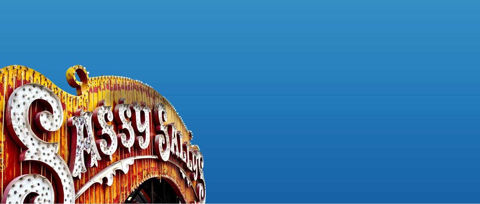 Home the neon museum las vegas guided tours available