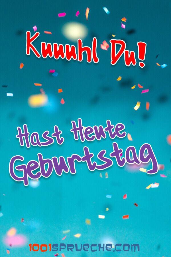 Spruche Fur Schatz Zum Geburtstag Geburtstag Schatz Happy