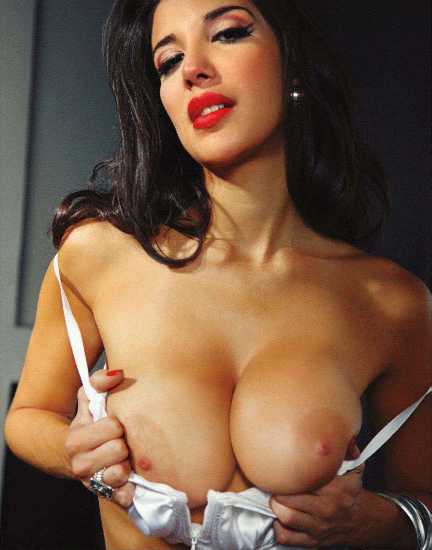 Andrea Rincon Xxx maxim andrea rincon nude >> expiring desires, clockwork buns