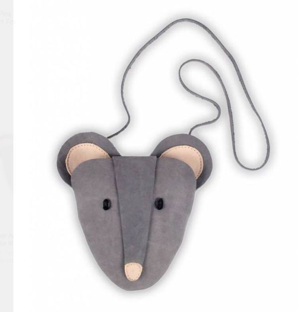 THE CUTEST BABY ACCESSORIES FROM DONSJE AMSTERDAM