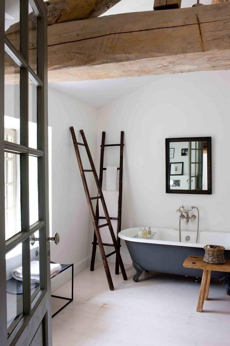 Skandinavisches Badezimmer Ideen Fur Deko Und Mobel Bad Inspiration Skandinavisches Badezimmer Und Rustikale Bader