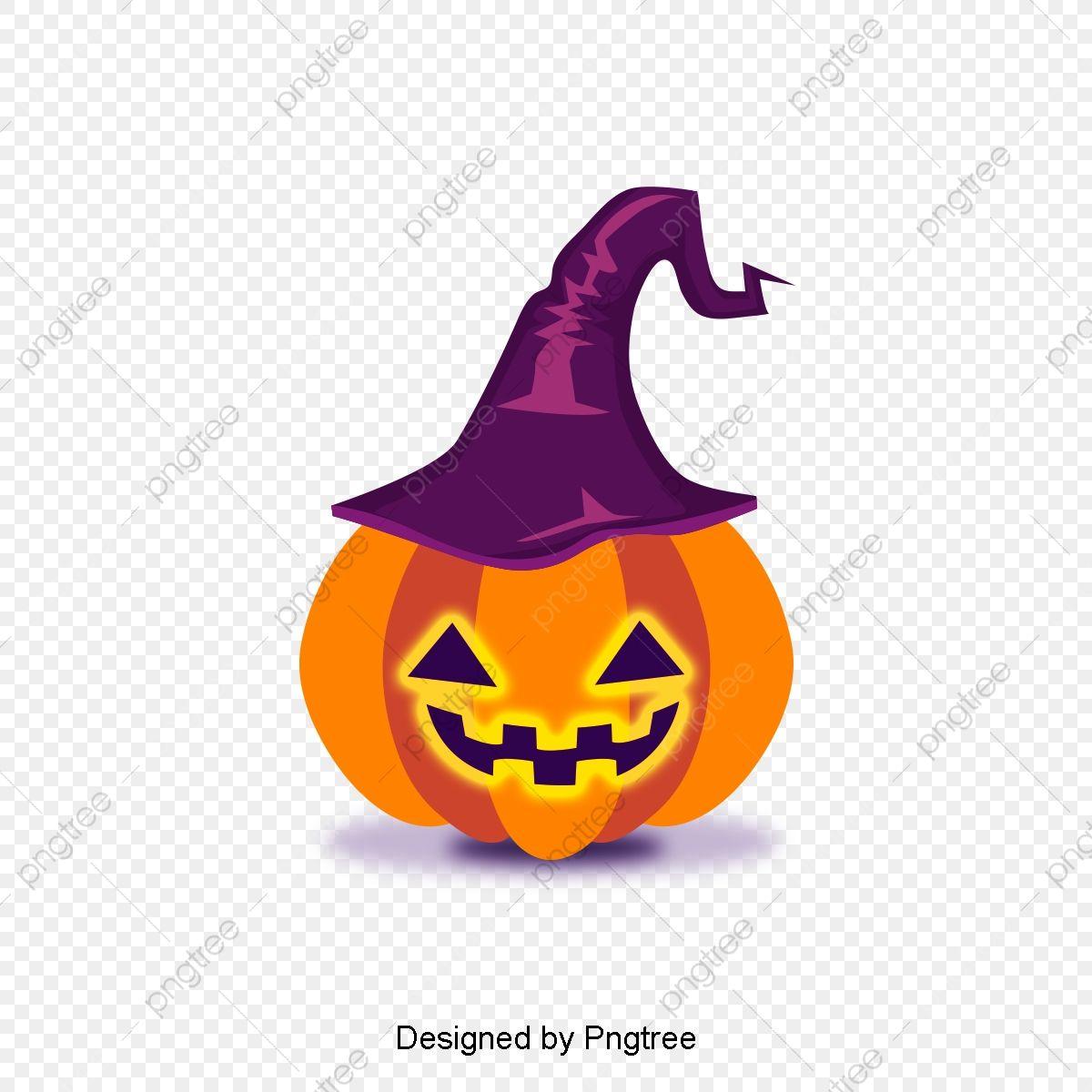 Halloween Transparent Png Images Stickpng Pumpkin Pumpkin Seed Recipes Pumpkin Seeds Baked