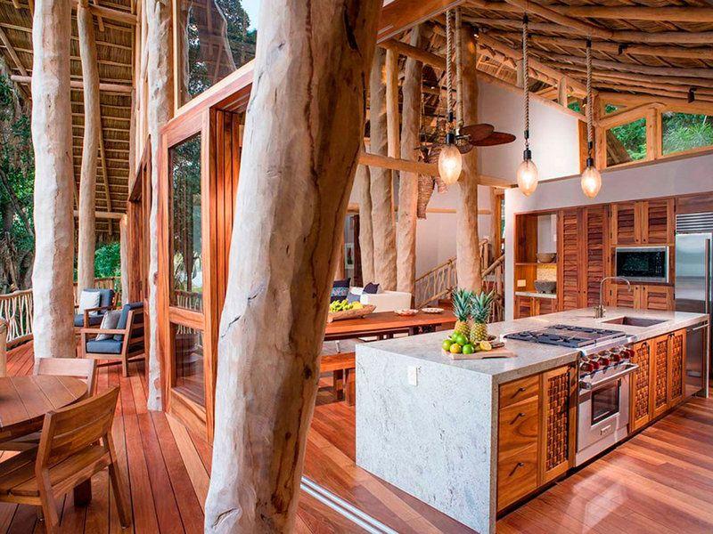 Fantástico Cocina Y Baño De Commack Ny Galería - Ideas de Decoración ...