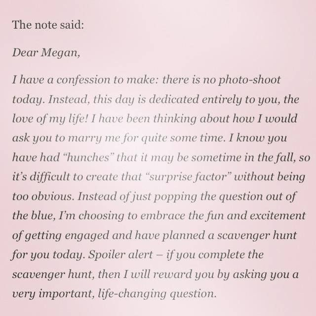 The Best Proposal Story Ever Seriously  Proposals Wedding And