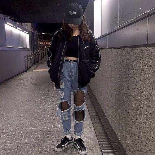 Pinterest // ✧carmel solana✧