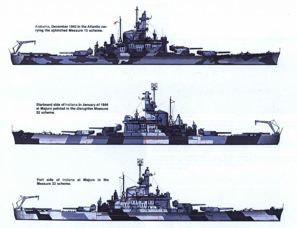 diagram of uss alabama submarine wiring diagram expert diagram of uss alabama submarine [ 1024 x 788 Pixel ]