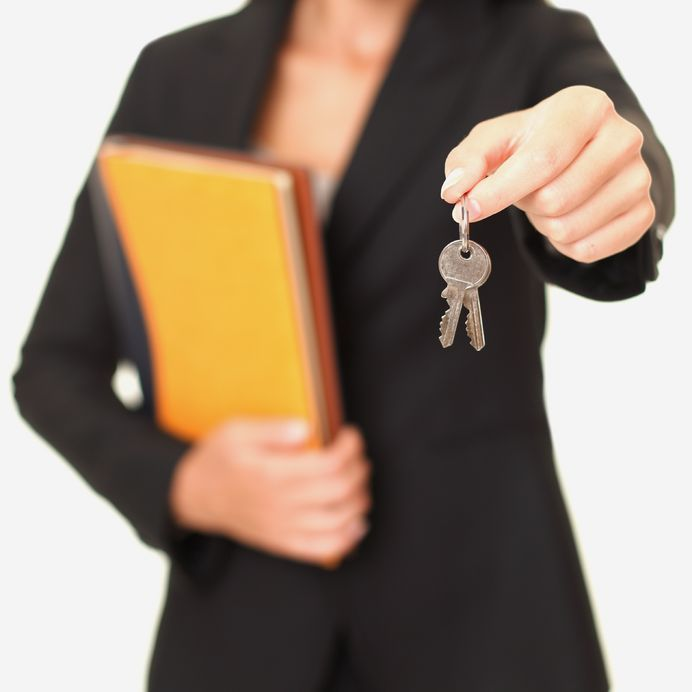 BUYING HOME: OFFER TO CLOSING