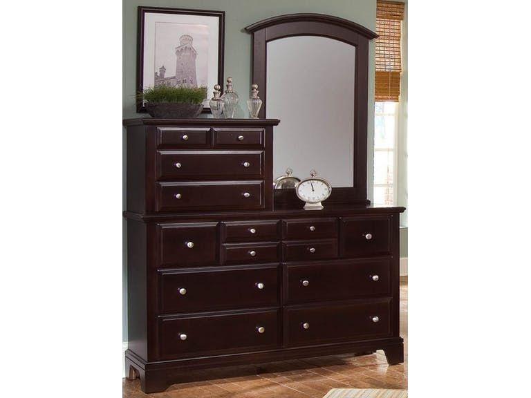 Best Vaughan Bassett Furniture Company Bedroom Vanity Dresser Bb4 003 Osmond Designs Orem Ut 400 x 300
