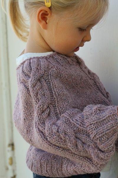 Toddler Child Poncho Caplet Knitting Pattern Free Childhood