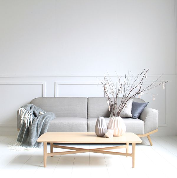 MUBU HOME | FURNITURE AND HOMEWARES FROM MELBOURNE
