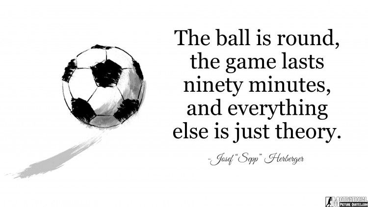 Inspirational Soccer Quotes For Boys And Girls With Images Inspirational Soccer Quotes Inspirational Football Quotes Soccer Quotes