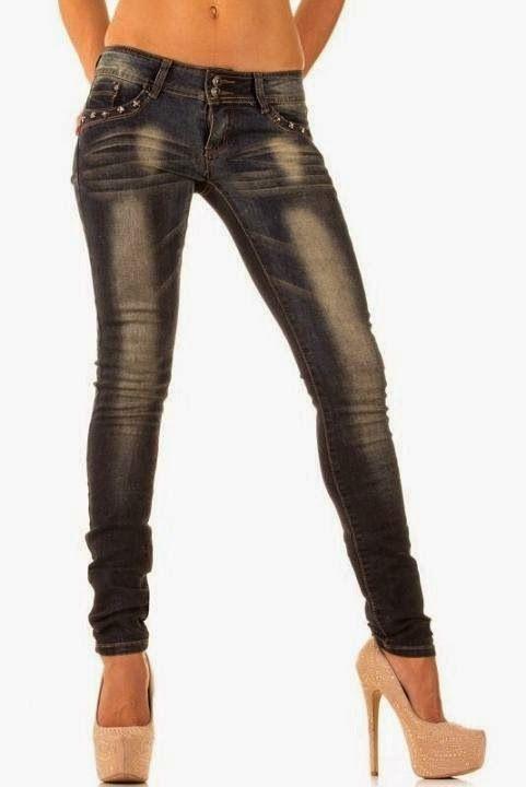 43634d06abc Misslady: Goedkope dames Jeans, Tregging broeken en Leggings ...