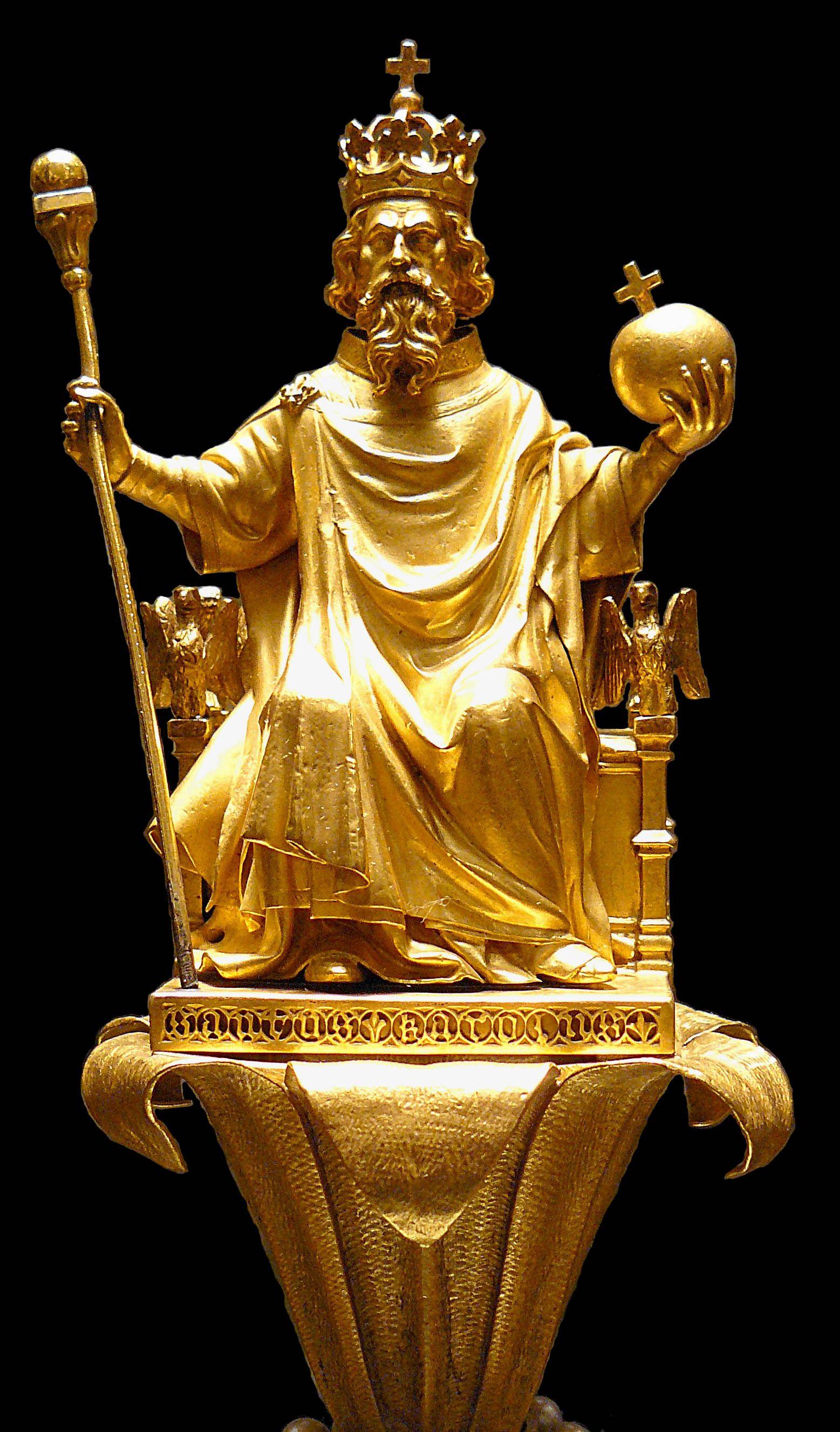French Crown Jewels - Wikipedia Free Encyclopedia