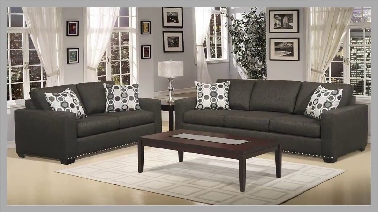 Best 31 Living Room Ideas With Dark Grey Sofa Living Room 400 x 300