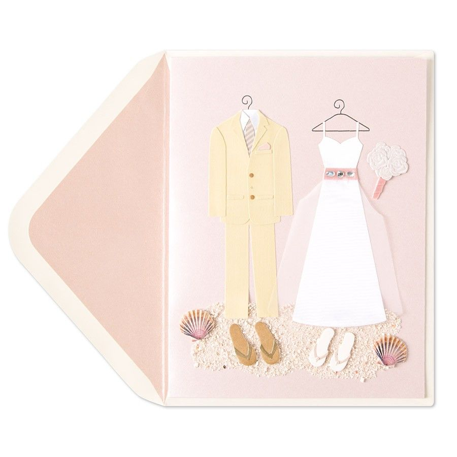 Beach Wedding Outfits Price $9.95
