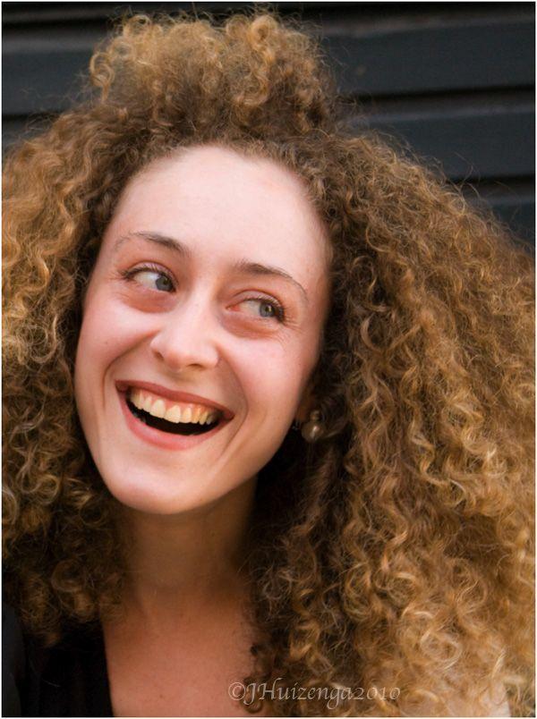 Sicilian Woman - Renati | Sicilian Women | Pinterest ...