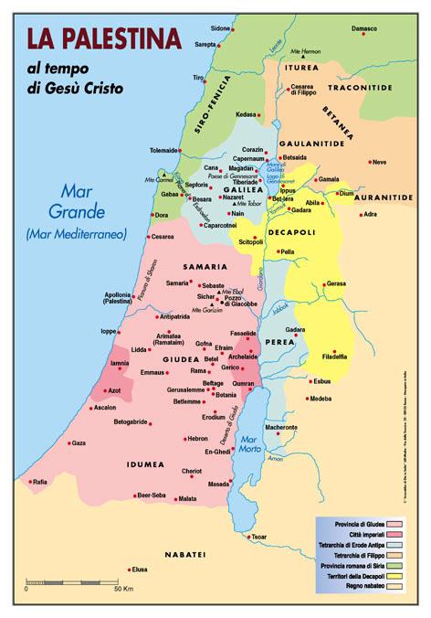 Stato Di Israele Cartina 2019.Stato Di Israele Cartina 2019 Cerca Con Google L Insegnamento Della Religione Educazione Religiosa Gesu