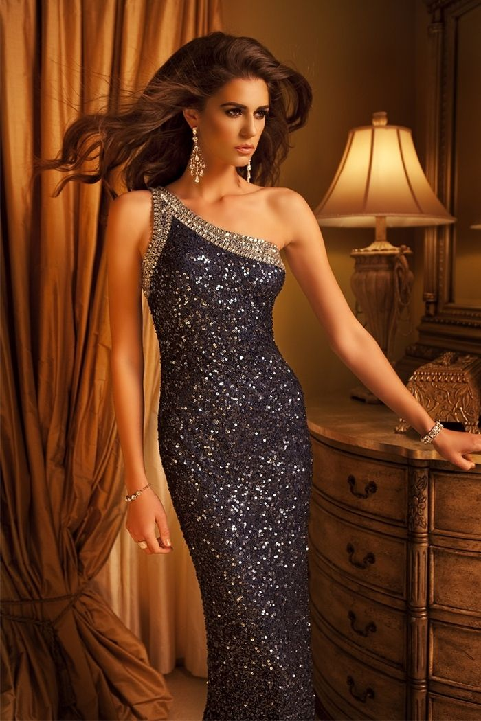 SCALA Designs for Fall Homecoming47541Sparkling Details!
