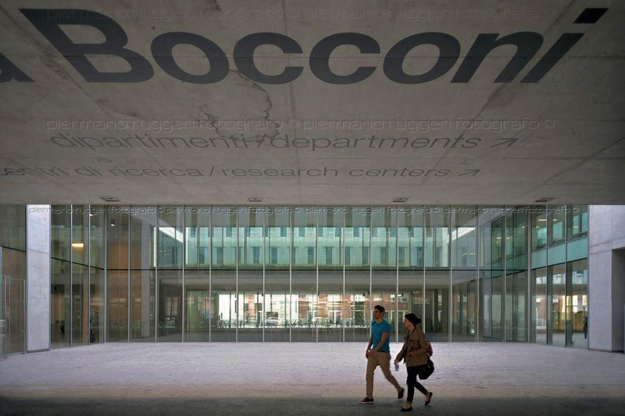 Mffashion Com Made In Milano World Architecture Festival Architects Dublin Architecture