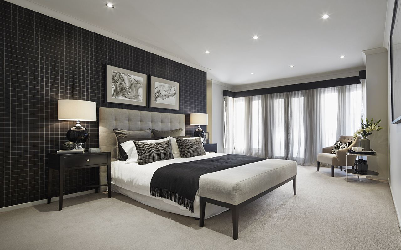 5 star master bedrooms  layout  living  Pinterest  Stools Window and Bedrooms