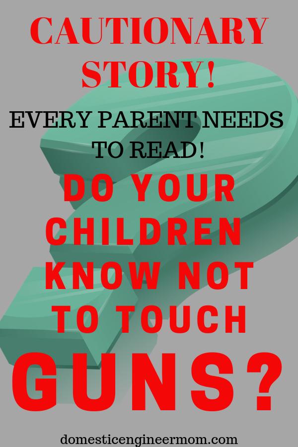 Pin on Raising Kids