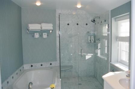 Top Bathroom Remodeling Boston Badezimmer Büromöbel Couchtisch Adorable Bathroom Remodeling Boston